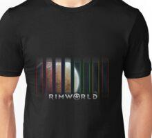RimWorld Unisex T-Shirt