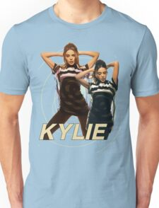 Kylie Minogue - What Do I Have To Do? - 90's Music Unisex T-Shirt
