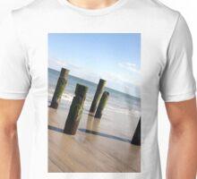 The Jersey Shore 11 Unisex T-Shirt
