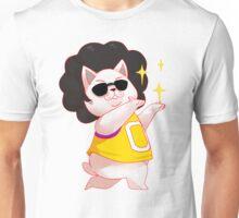 Aww Ya Unisex T-Shirt