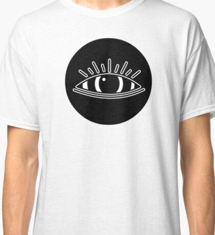 Eyeland Corporation (Black) Classic T-Shirt