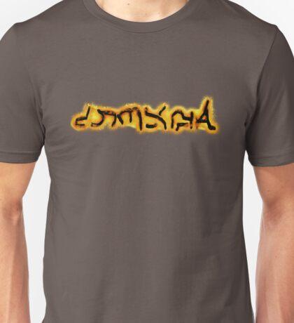Sunlight Summon Sign Unisex T-Shirt