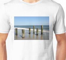 The Jersey Shore 12 Unisex T-Shirt