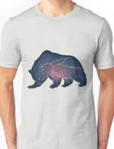 Ursa Major Unisex T-Shirt