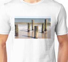 The Jersey Shore 13 Unisex T-Shirt