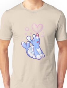 Brionne Love Bubbles Unisex T-Shirt