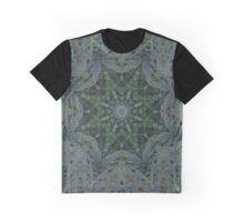 Plasmaria Winter 14 Graphic T-Shirt
