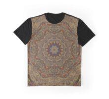 Plasmaria Winter 13 Graphic T-Shirt