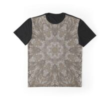 Plasmaria Winter 12 Graphic T-Shirt