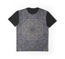 Plasmaria Winter 11 Graphic T-Shirt