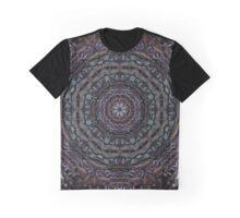 Plasmaria Winter 10 Graphic T-Shirt
