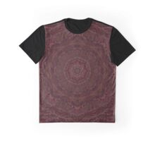 Plasmaria Winter 7 Graphic T-Shirt