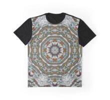 Plasmaria Winter 4 Graphic T-Shirt