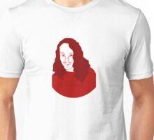 James Crywank Unisex T-Shirt