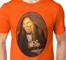 Welcome to Blackwood Castle Halloween Unisex T-Shirt