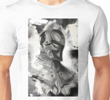 Arkham Knight  Unisex T-Shirt