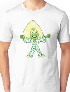Peri's PJs Unisex T-Shirt
