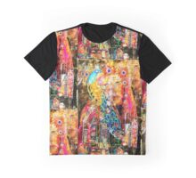 mansion of my soul  Graphic T-Shirt