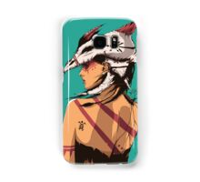 Bone Collector Samsung Galaxy Case/Skin