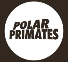 Polar Primates - IV by pyros