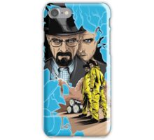 Breaking Bad Case  iPhone Case/Skin