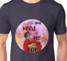 Taeil my TOY Unisex T-Shirt