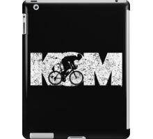 KOM Distressed iPad Case/Skin