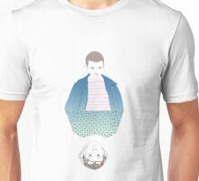 Eleven (version 1) Unisex T-Shirt