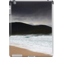 Highland Breeze iPad Case/Skin