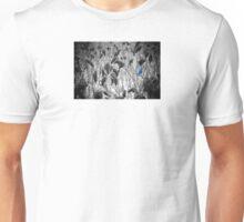 repose Unisex T-Shirt