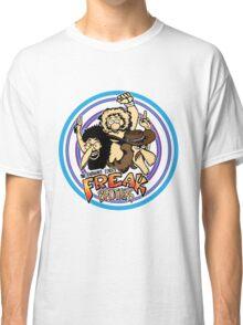 Freak Brothers! Classic T-Shirt