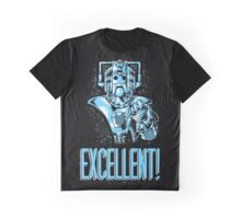 Excellent! Graphic T-Shirt