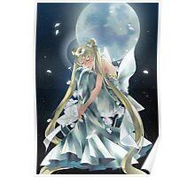 Neo Queen  Poster