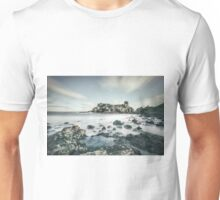 Ancient Mystery Unisex T-Shirt