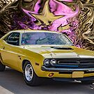 Charger R/T by barkeypf