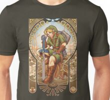 Hylian Spirit Unisex T-Shirt