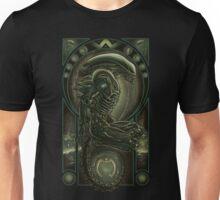 Parasite Unisex T-Shirt