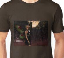 Fantasia 14 Unisex T-Shirt