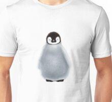Cold Penguin Unisex T-Shirt
