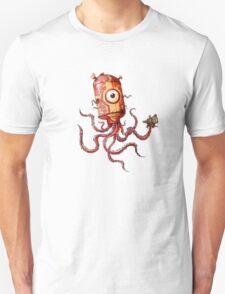Little Martian T-Shirt
