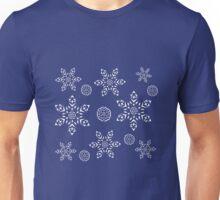 Winterscape Unisex T-Shirt