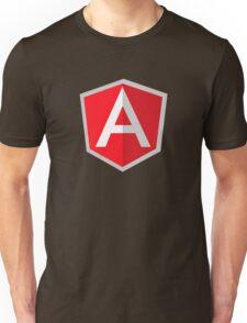 angularjs Unisex T-Shirt