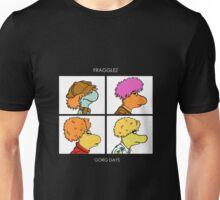 Fragglez Unisex T-Shirt