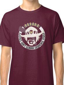 Crima Classic T-Shirt