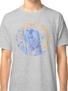 My Bloody Valentine Classic T-Shirt