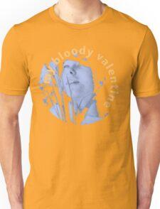 My Bloody Valentine Unisex T-Shirt