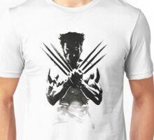 wolverine01 Unisex T-Shirt