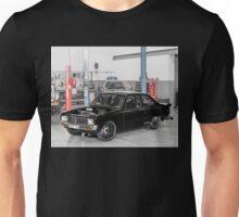 Dan Soldatic's Mazda R100 Unisex T-Shirt