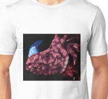 Boxing Rhino Unisex T-Shirt