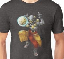 Zenyatta Unisex T-Shirt